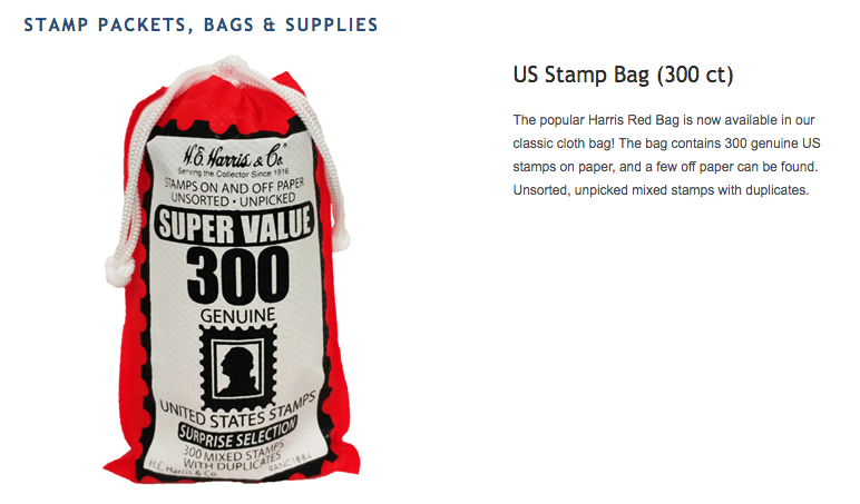 whitman-publishing-stamp-bag-of-300-stamps
